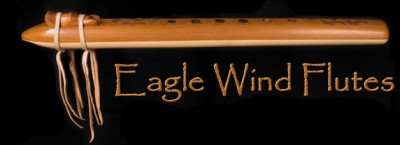 Eaglewind Flutes